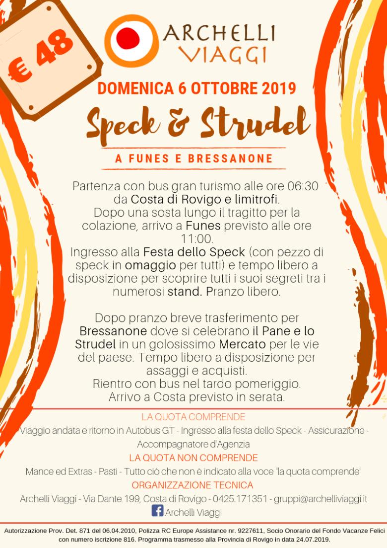 SPECK&STRUDEL.png